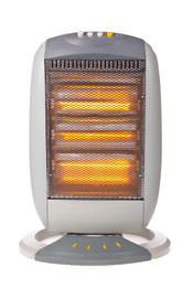 electric heating system quote for homeowners in Canandaigua